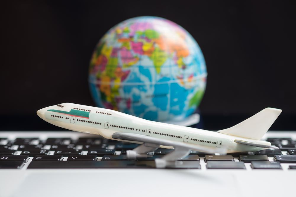 Cutting Through the Perplexity: Final Thoughts for Travel Agents