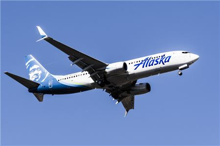 Alaska Airlines Offers Flight Deals for Travelers to See Northern Lights