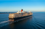 Cunard Looks to Engage Travel Advisors with a New Level of Personalized Service