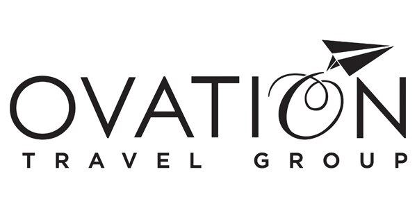 American Express GBT Acquires Ovation Travel Group