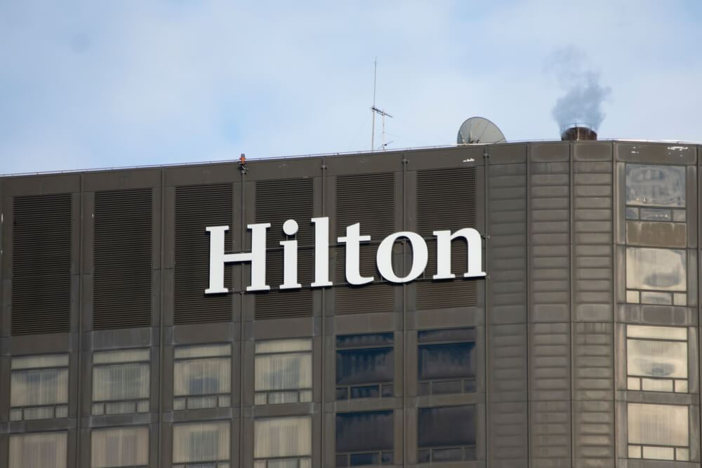 Hilton Updates Rebooking Policy, Adds Free 24-Hour Cancellations