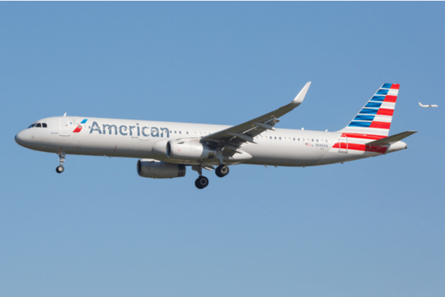 Travelport and American Airlines Extend Content Agreement