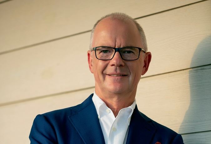 Abercrombie & Kent Names Michael Wale President and CEO