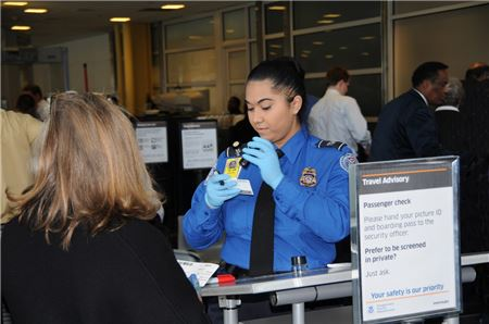 Here's What You Need to Know About the Upcoming REAL ID Deadline