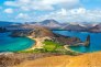 Celebrity Cruises Will Return to Sailing in the Galapagos this Summer