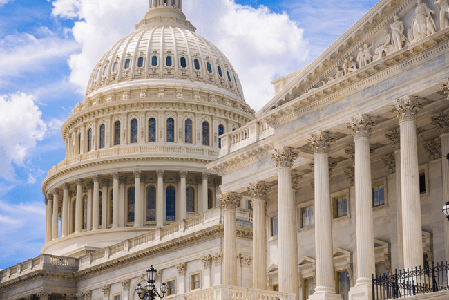 ASTA Calls on Advisors to Seek Support for SAVE Act from House Members