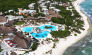 Mexico's Bahia Principe Grand Tulum Opens its Doors After $40 Million Makeover