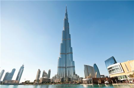 Why Dubai? Travel Agents Explain the Emirate's Soaring Popularity