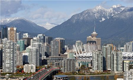 TMR Adds Travel MarketPlace Vancouver for Canadian Travel Agents