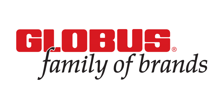 Globus Family of Brands Updates Cancellation, Change Policy