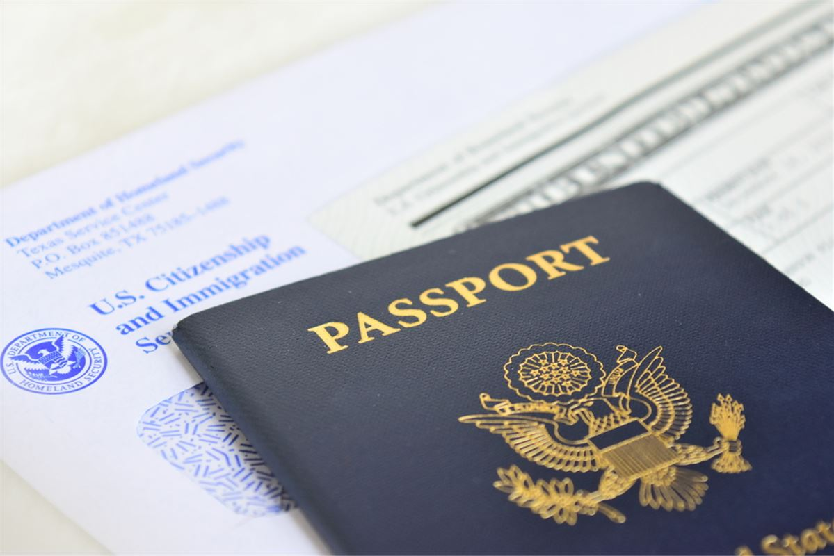 U.S. Passports Will Cost More Starting This April Pick and Pack Travel llc