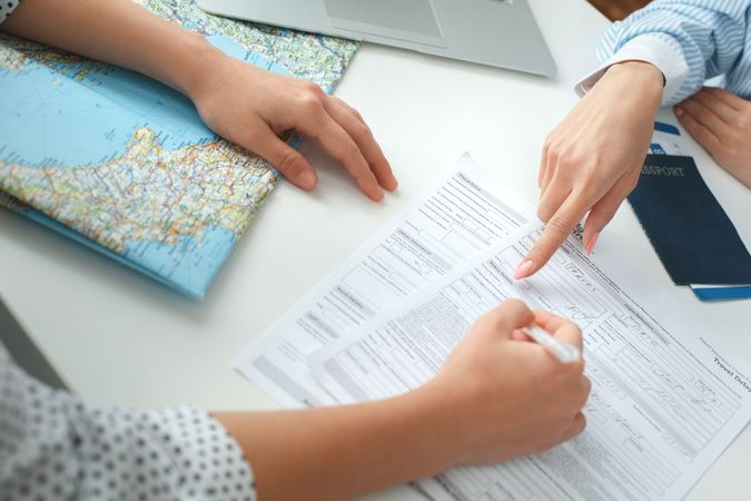 Five Tips for Travel Advisors Looking to Start Charging Fees