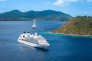 Seabourn Returning to Barbados with Fully Vaccinated Cruises this Summer