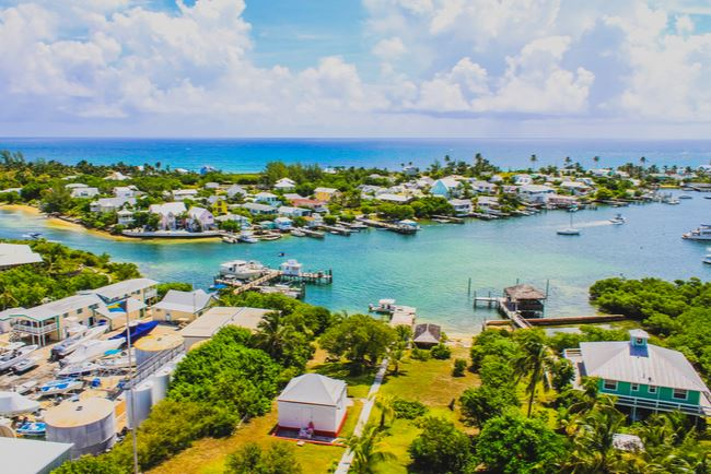 Bahamas Adds Negative COVID-19 Test Requirement for Incoming Tourists