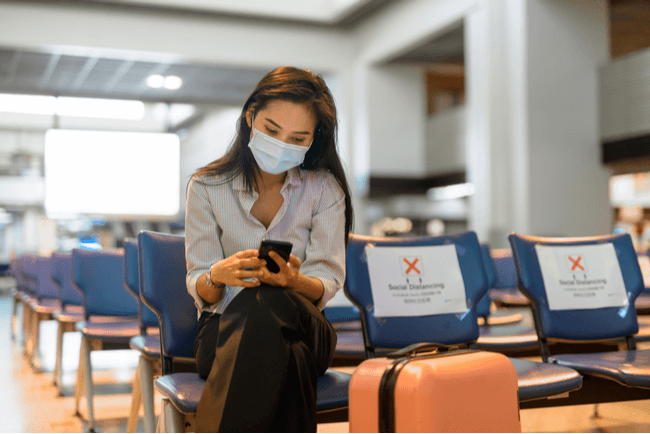 Allianz Adds 'Epidemic' Coverage to its Travel Insurance Policies