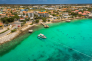 Bonaire in the Caribbean Reopens in February