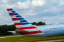American Airlines Opens Quarantine-Free Travel Corridor from New York to Italy