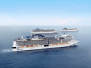 MSC Cruises Builds 'Blue Ribbon' Expert Group to Develop New Health and Safety Protocols