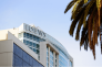 Loews and Omni Hotels Join Forces to Boost Market Reach
