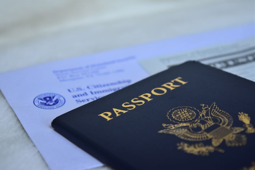 TSA Confirms REAL ID Deadline Extension
