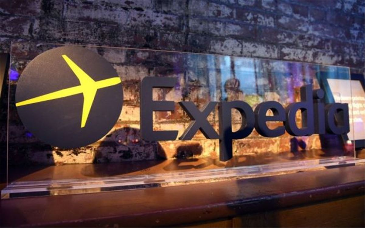 Family Left Stranded When Expedia Booking Goes Wrong Pick and Pack Travel llc