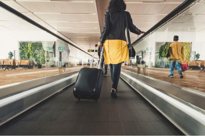 Travel Advisors Face Increasing Uncertainty and Complexity with Travel Insurance