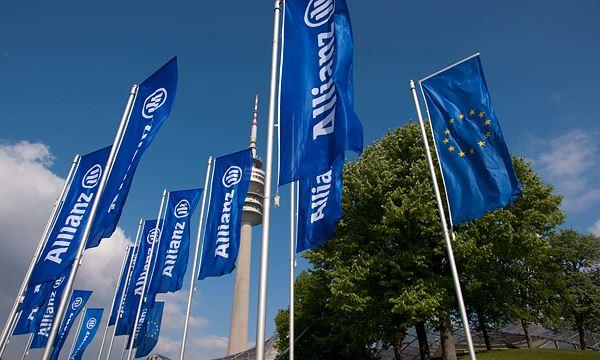 Allianz Travel Insurance Claim