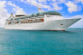 Royal Caribbean to Make Barbados Homeport Debut Later this Year