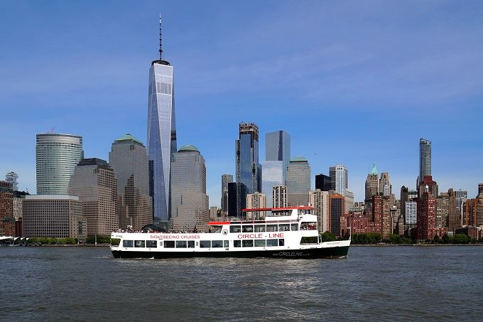 New York City Sets Its Sites on Post-COVID Tourism Return