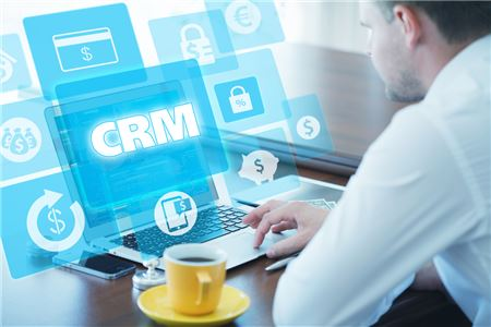 CRM: What It Is and Why You Need to Master It