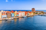 Curacao Adds On-Island Antigen Test Requirement for Visitors