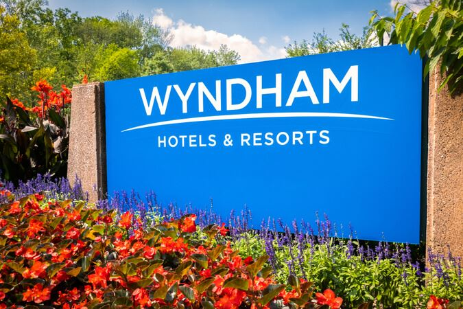 Wyndham to Require Face Masks for Guests in U.S. and Canada
