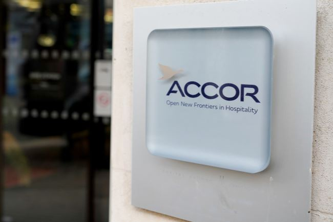 Reports: Accor Eyeing Possible Merger with InterContinental Hotels