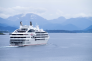 Ponant to Require Vaccinations for All Passengers and Crew