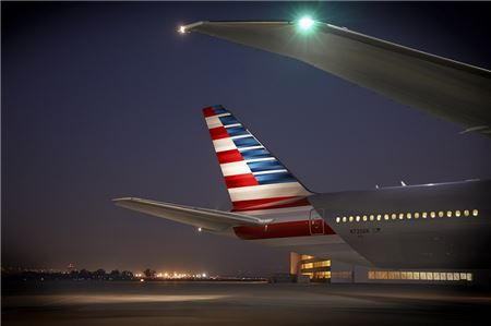 American Airlines Renews Codeshare with Qatar Airways