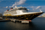 Disney Joins Other Cruise Lines in Suspending Sailings through May