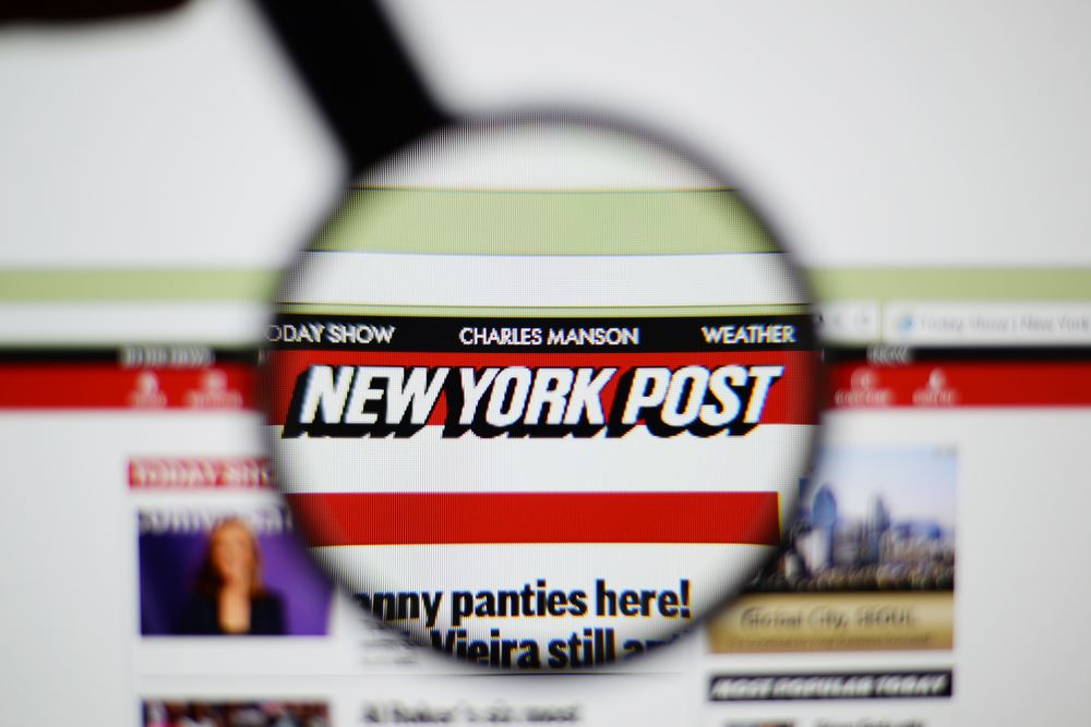 New York Tabloid Gets in on Travel Agent Discussion