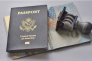 Everything You Need to Know About Getting a Passport in 2021